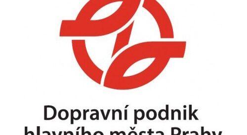 Транспортная система Праги