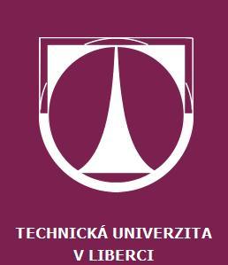 Технический университет г. Либерец