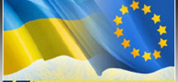 Система евро-кредитов в чешских вузах