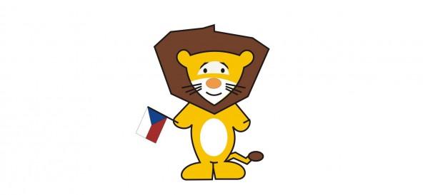Летняя школа чешского языка в Праге